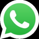 whatsapp logo 1 1 150x150 - Persianas