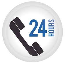 0ooo - Cerrajero 24 Horas