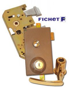 serrure 237x300 - Fichet