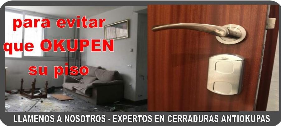 ScreenShot006 - Cerrajero San Pol de Mar